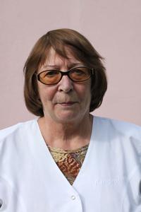 Aldona Arbašauskienė