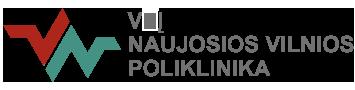 VšĮ Naujosios Vilnios poliklinika